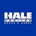 Hale Trailer