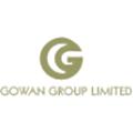Gowan Group logo