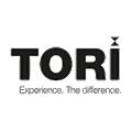 TORI Global logo