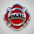 Boise Mobile Equipment logo