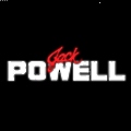Jack Powell Chrysler Jeep Ram logo