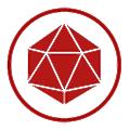 Vironova logo