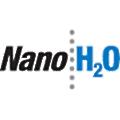 NanoH2O logo