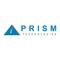 Prism Technologies logo