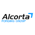 Alcorta Forging Group logo