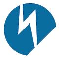 Wardpower logo
