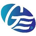 Galvin Engineering logo