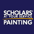 Scholars At Your Service logo