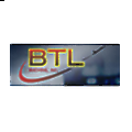 BTL Machine logo