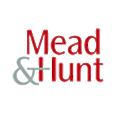 Mead & Hunt logo