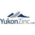 Yukon Zinc logo