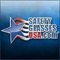 Safety Glasses USA logo