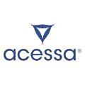 Acessa Health logo