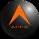 Apex Fuels