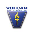 Vulcan Fire Systems logo