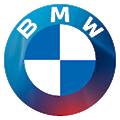 Valley Auto World BMW