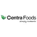 Centra Foods logo