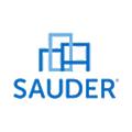 Sauder logo