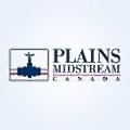 Plains Midstream Canada logo