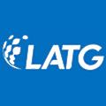 LATG logo