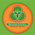 Grounds Control of Huntsville logo