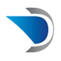 Dexdyne logo