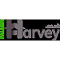 Palmer And Harvey logo