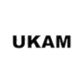 UKAM Industrial Superhard Tools logo