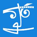 FACE bvba logo