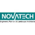 Novatech Engineering Consultants