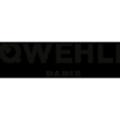 Qwehli logo