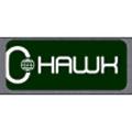 CHawk Technology International
