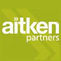 Aitken Partners logo