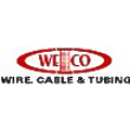 Weico Wire & Cable logo