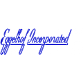 Eggelhof logo