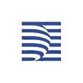 Datecs logo