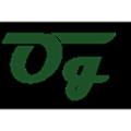 OgMentum logo