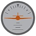Aviator Gear logo