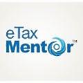 eTax mentor