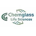 Chemglass Life Sciences logo
