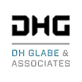 DH Glabe & Associates logo