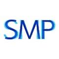 SMP Partners logo