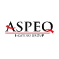 ASPEQ Heating Group