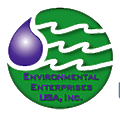 Environmental Enterprises USA logo
