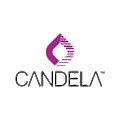 Candela Medical logo