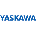 Yaskawa Electric logo