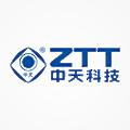 Jiangsu Zhongtian Technology logo