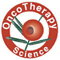 OncoTherapy Science