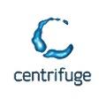 Centrifuge Analytics