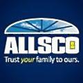 ALLSCO logo